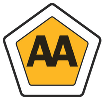 AA<br /> quality assured